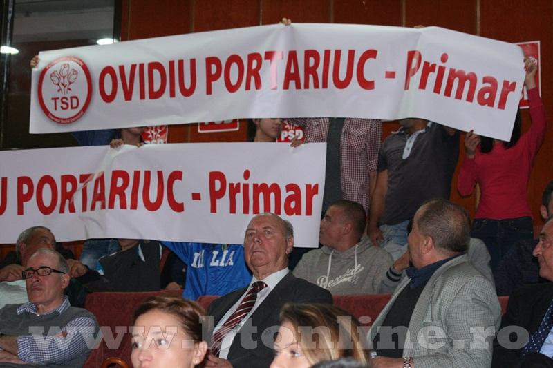 alegeri psd municipiu (13)