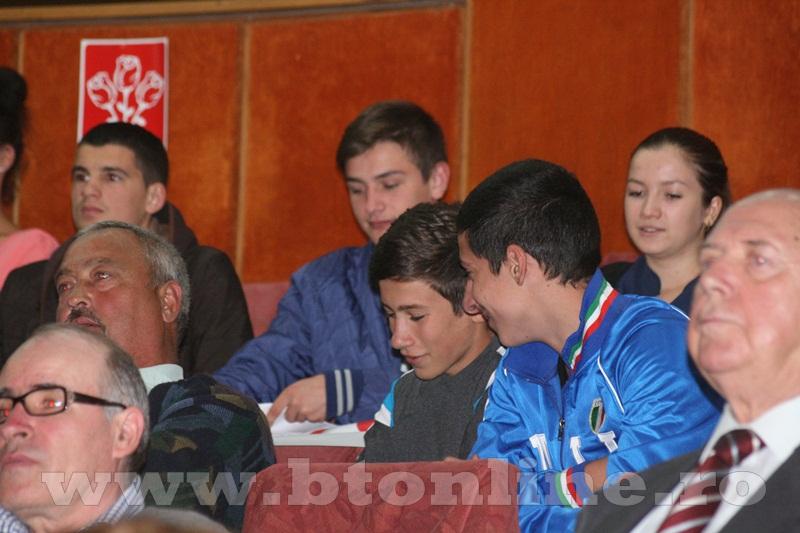 alegeri psd municipiu (14)