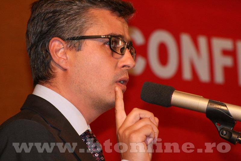 alegeri psd municipiu (15)