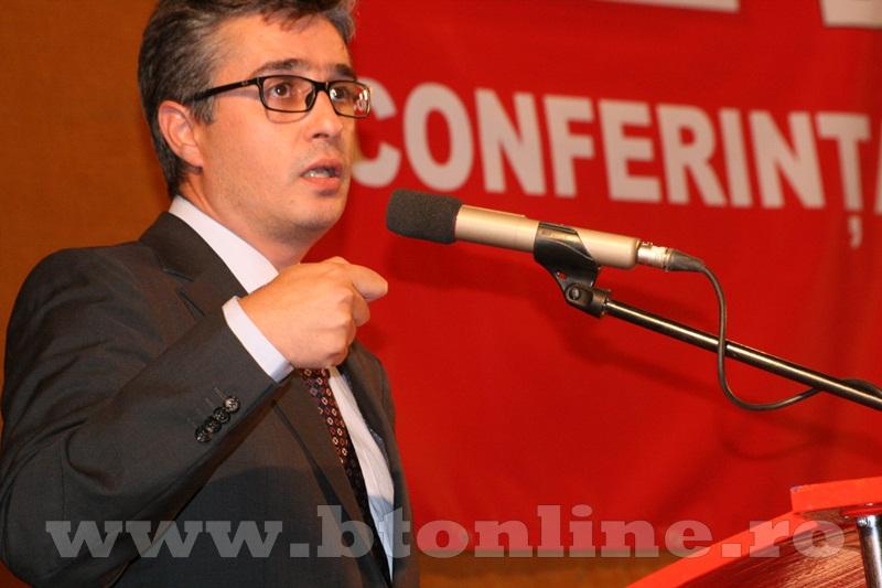 alegeri psd municipiu (16)