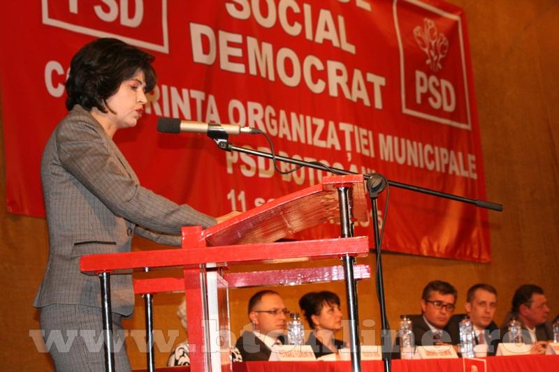 alegeri psd municipiu (18)