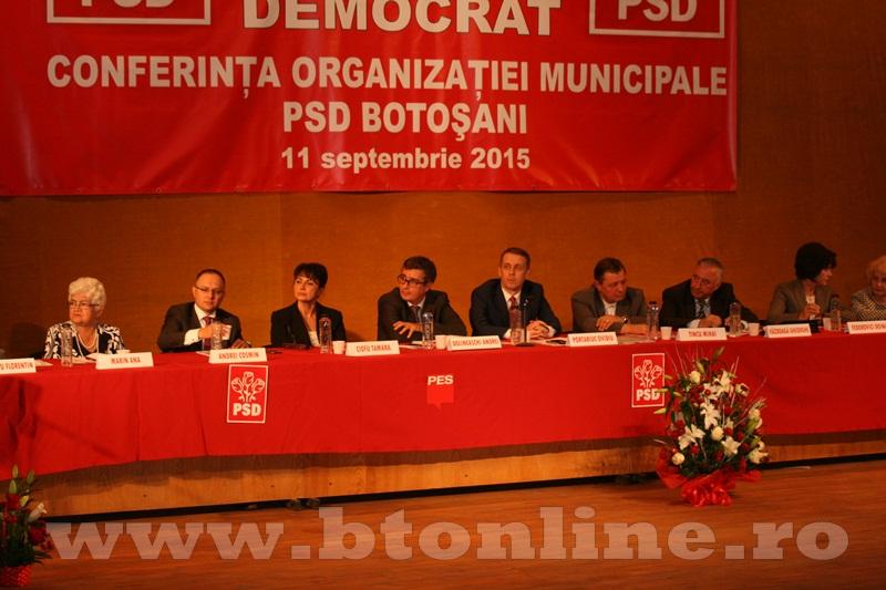 alegeri psd municipiu (20)