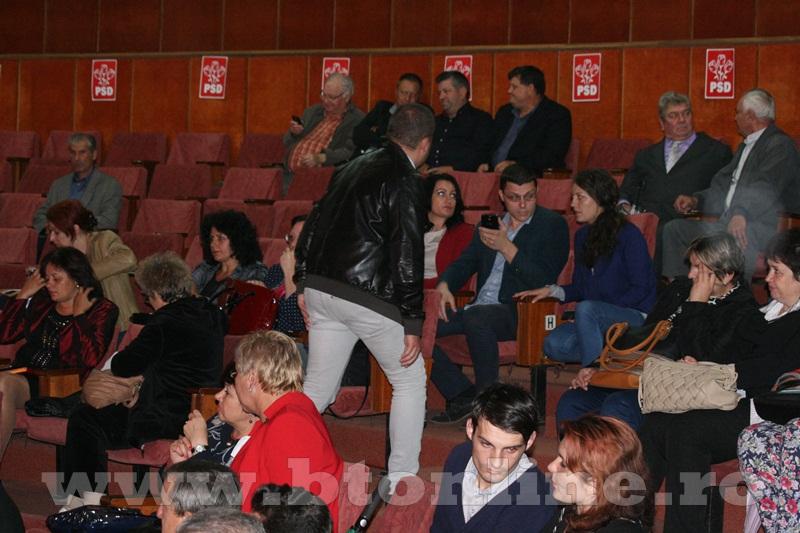 alegeri psd municipiu (21)