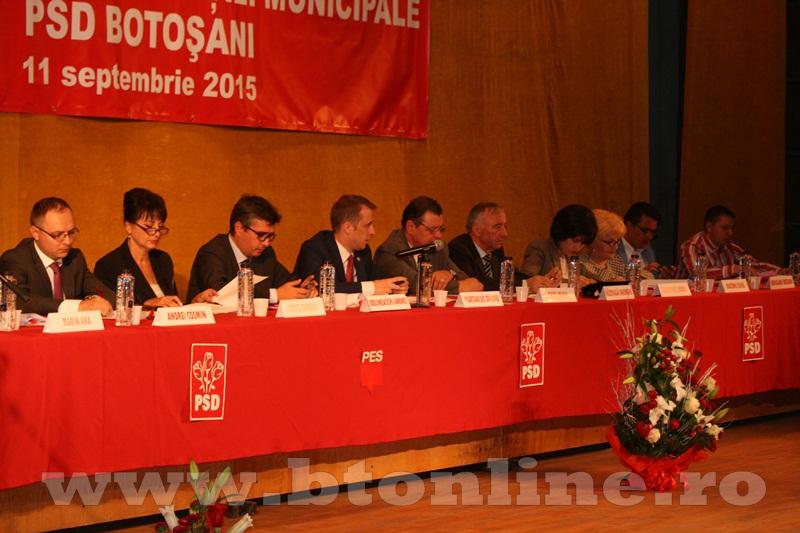 alegeri psd municipiu (3)