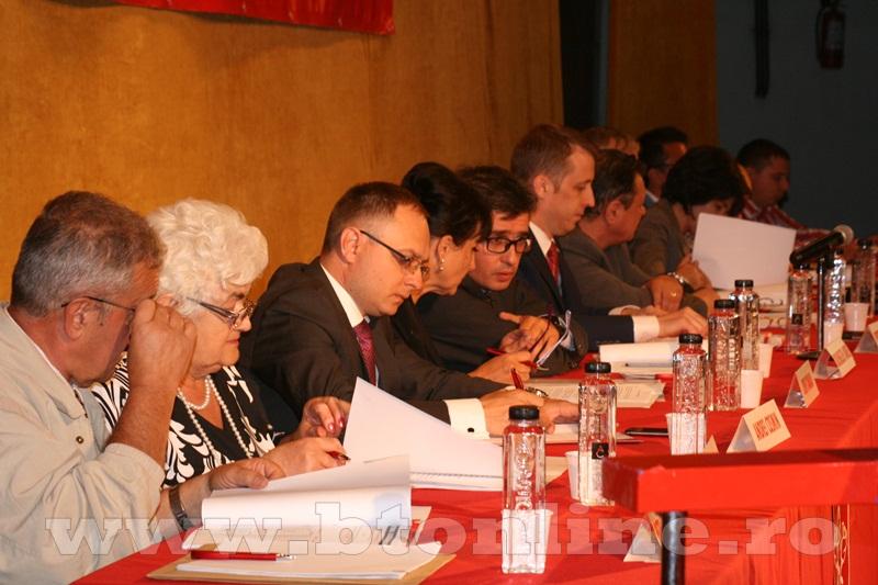 alegeri psd municipiu (4)