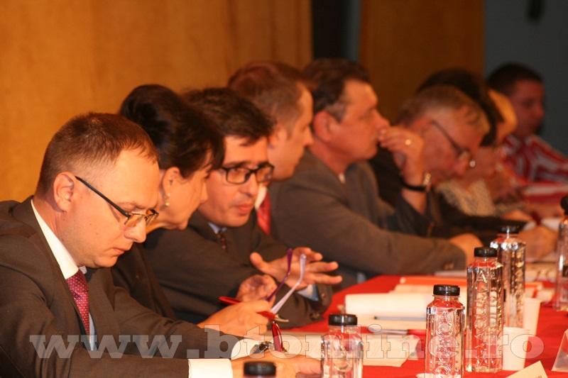 alegeri psd municipiu (5)