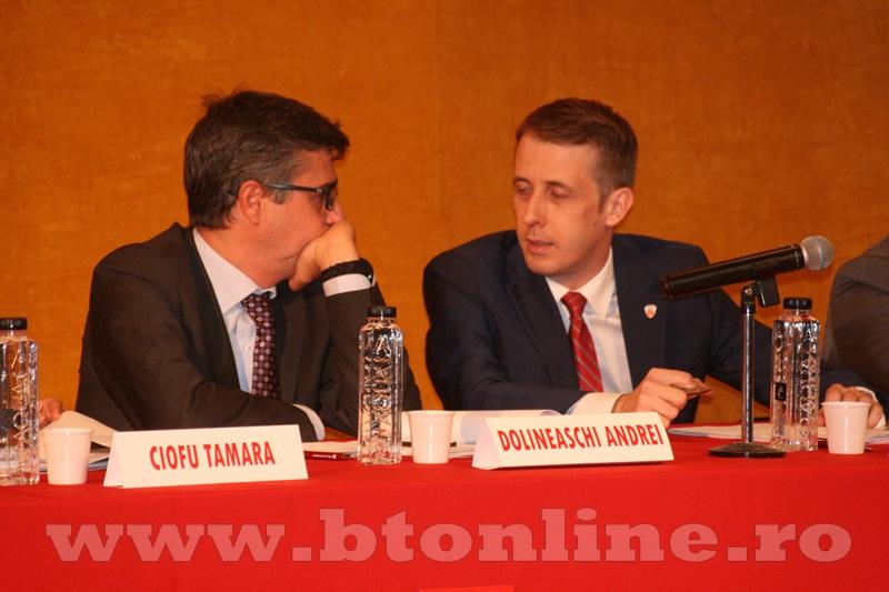 alegeri psd municipiu (6)