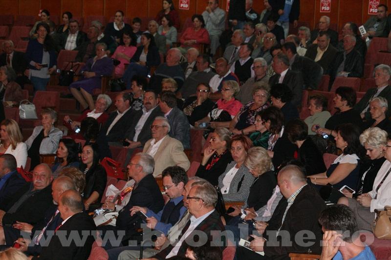 alegeri psd municipiu (7)