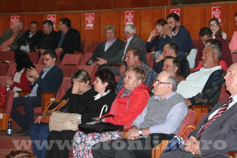 alegeri psd municipiu (8)