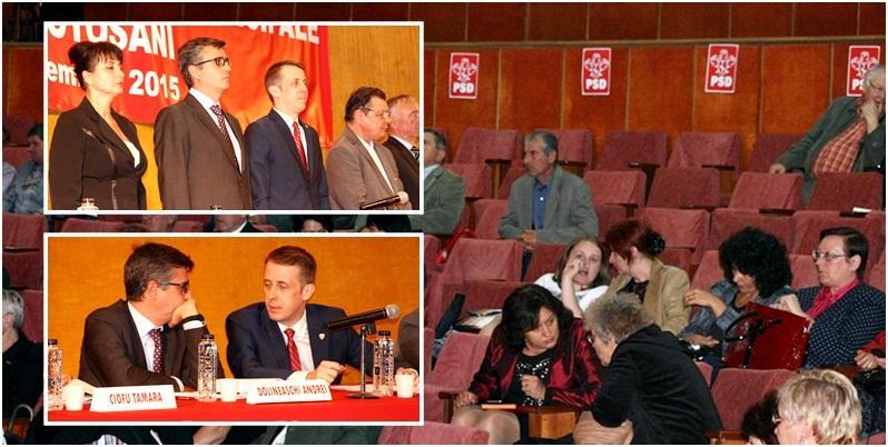 alegeri psd municipiu