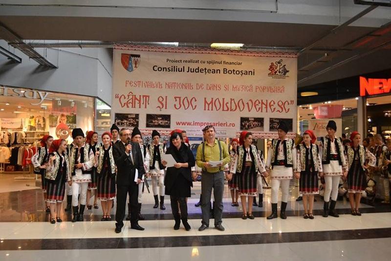 cant si joc moldovenesc 2015 10