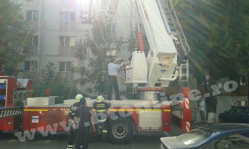interventie pompieri aleea tiberiu crudu (10)
