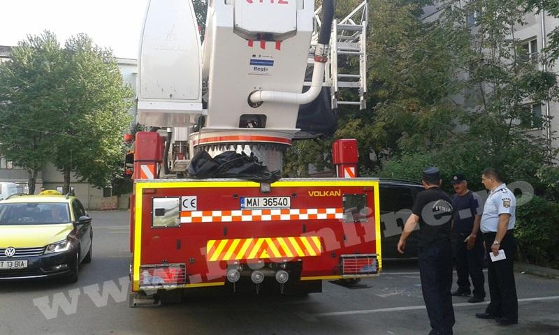 interventie pompieri aleea tiberiu crudu (3)