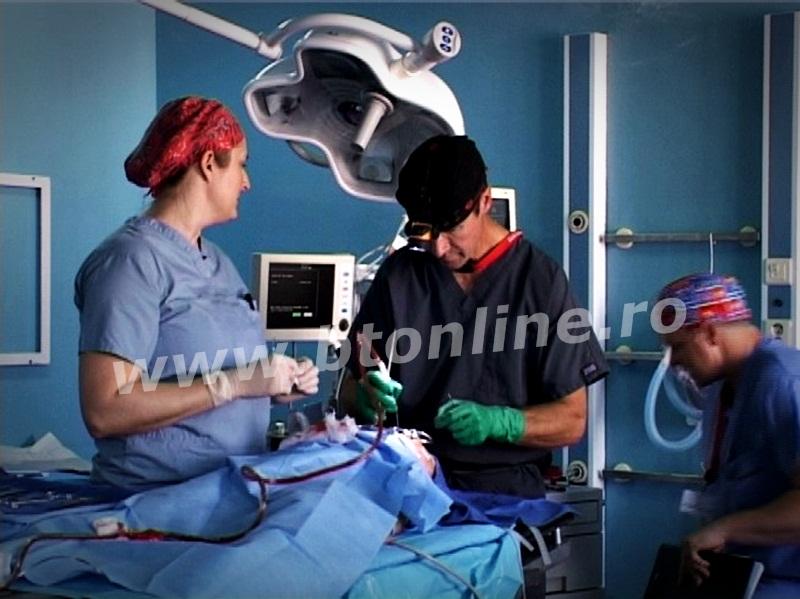 medici americani (10)