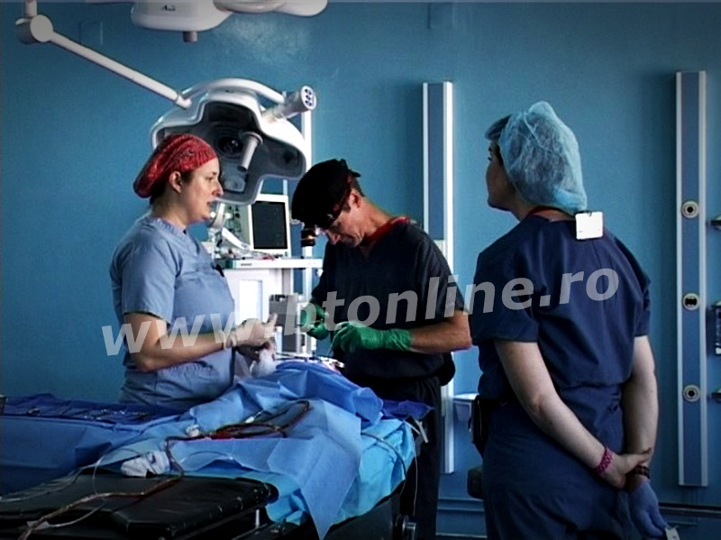 medici americani (2)