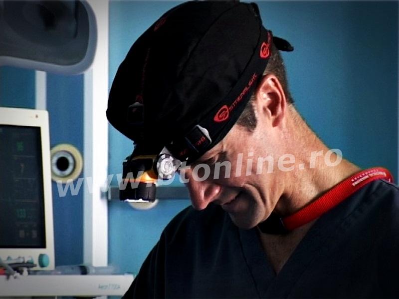 medici americani (3)