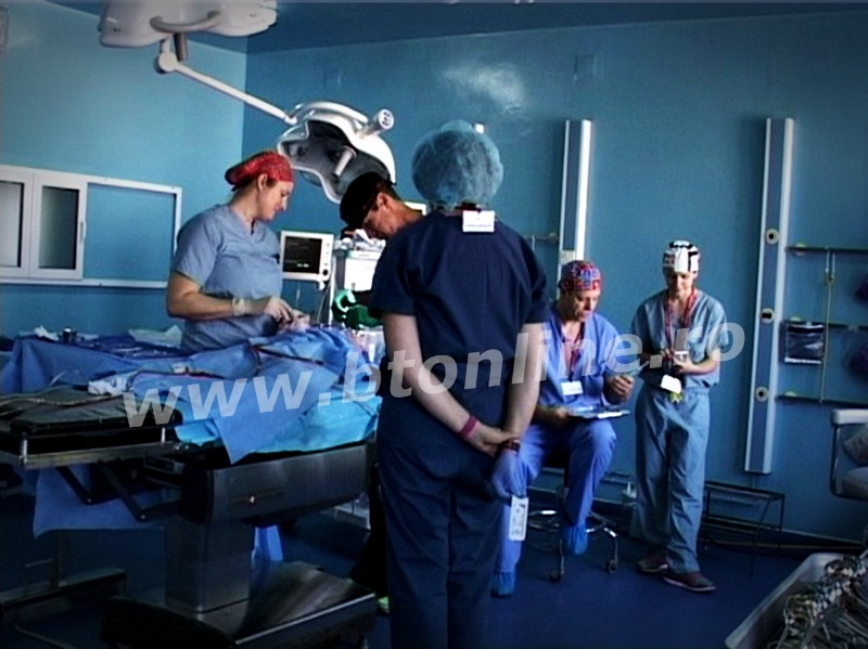 medici americani (7)