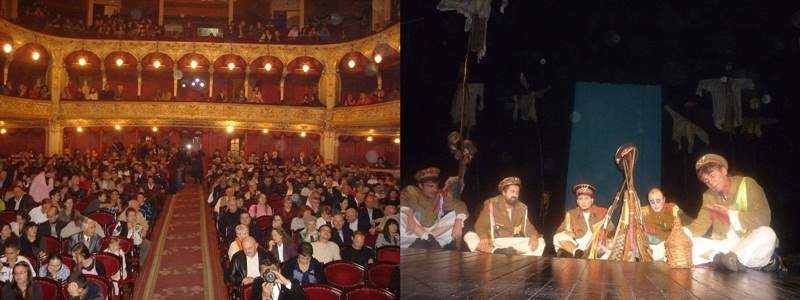 teatru cernauti1