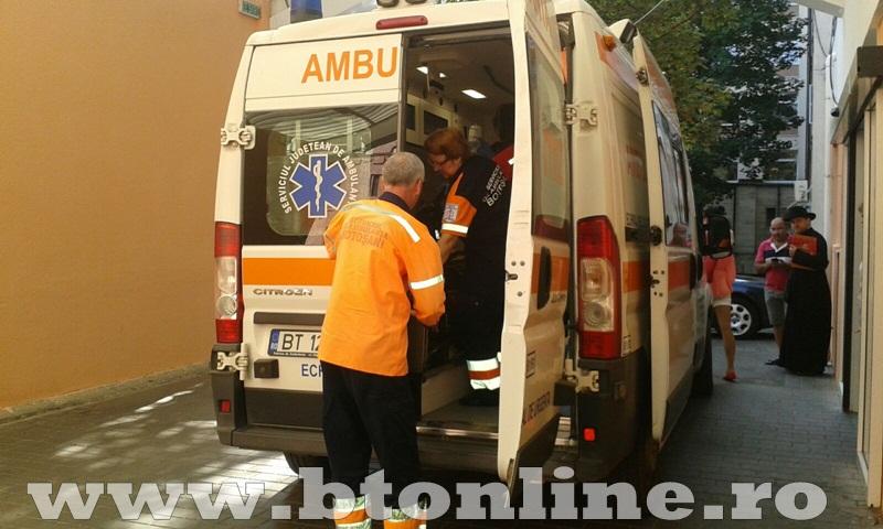 upu victima accident (5)