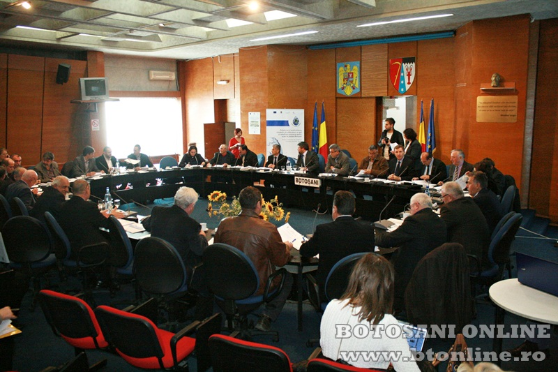 Consiliul Judetean Botosani, octombrie 2015 (7)