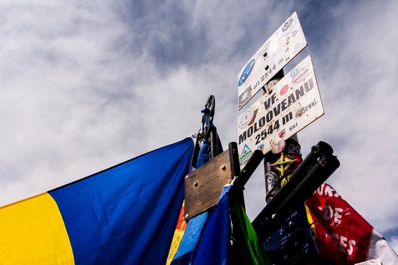 Lucian promovare Romania (1)