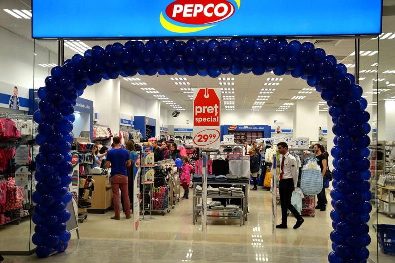 Pepco (1)