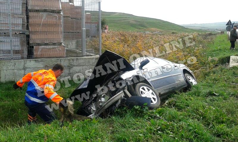 accident 24oct (2)