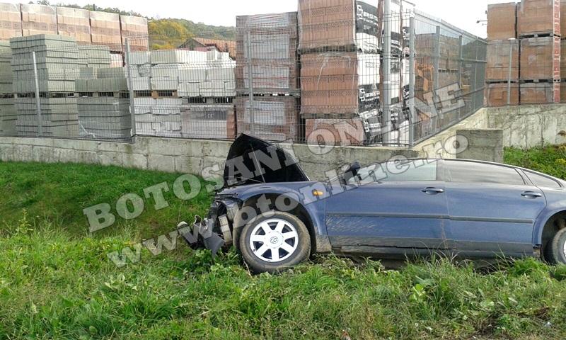 accident 24oct (6)