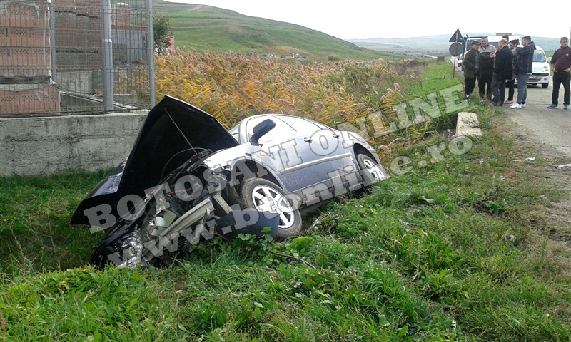 accident 24oct (8)
