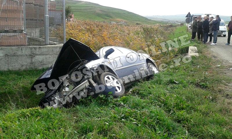 accident 24oct (9)
