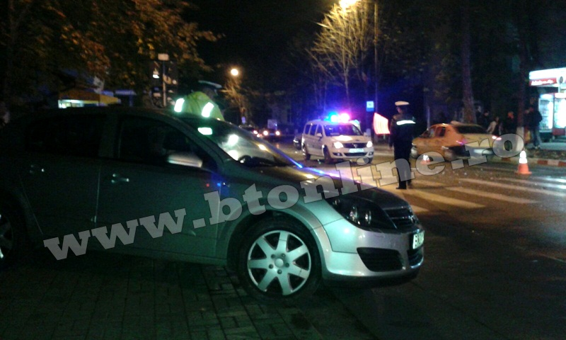 accident Marchian 21 octombrie 2015 (2)