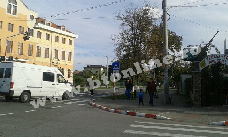 accident laurian (10)