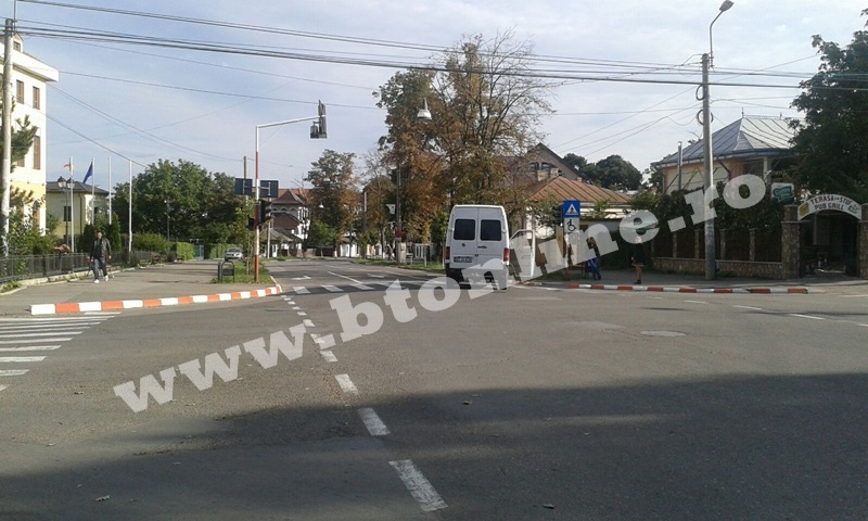 accident laurian (14)