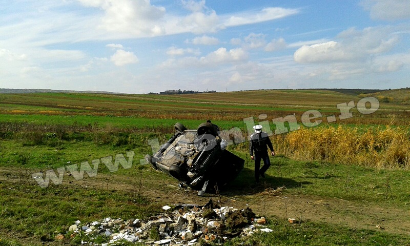 accident oraseni (1)