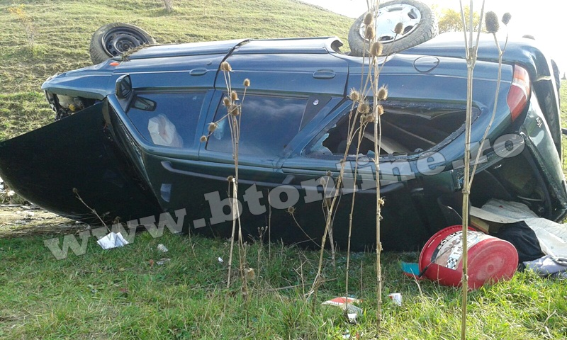 accident oraseni (10)