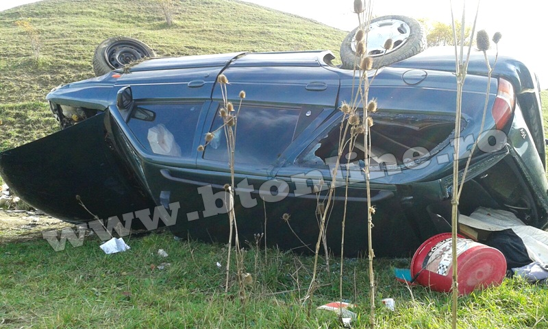 accident oraseni (18)