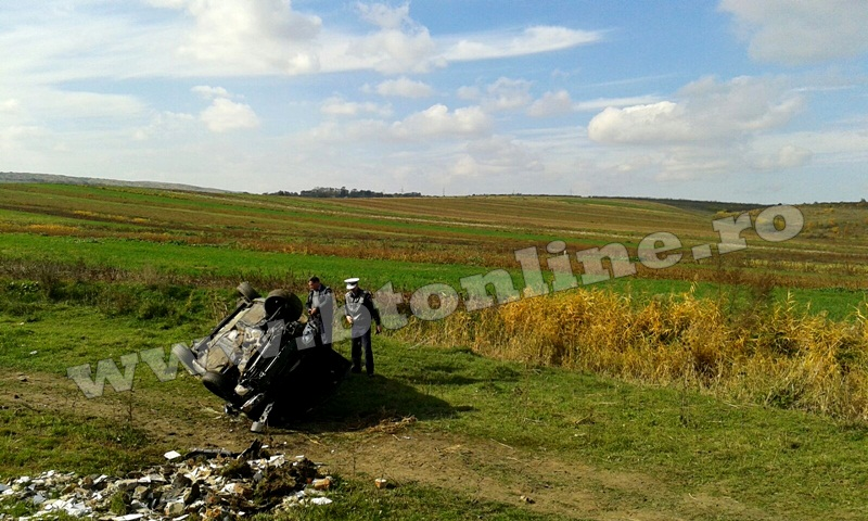 accident oraseni (2)