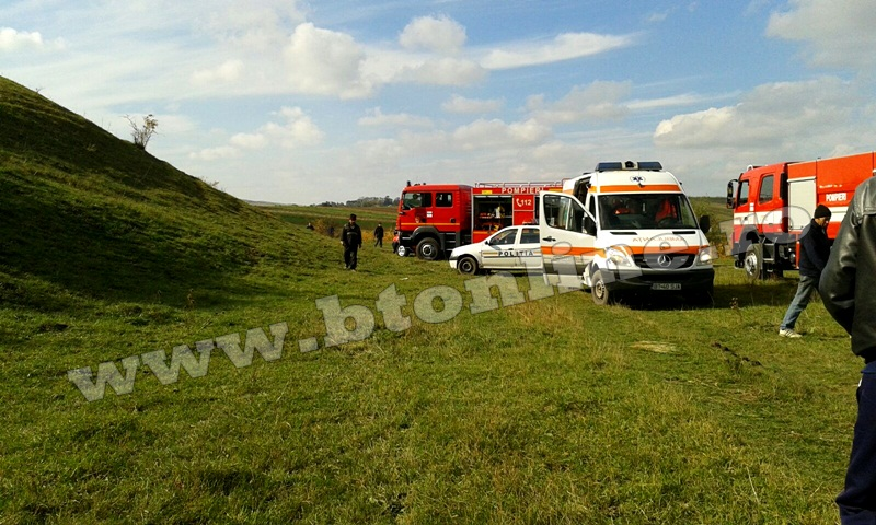 accident oraseni (3)