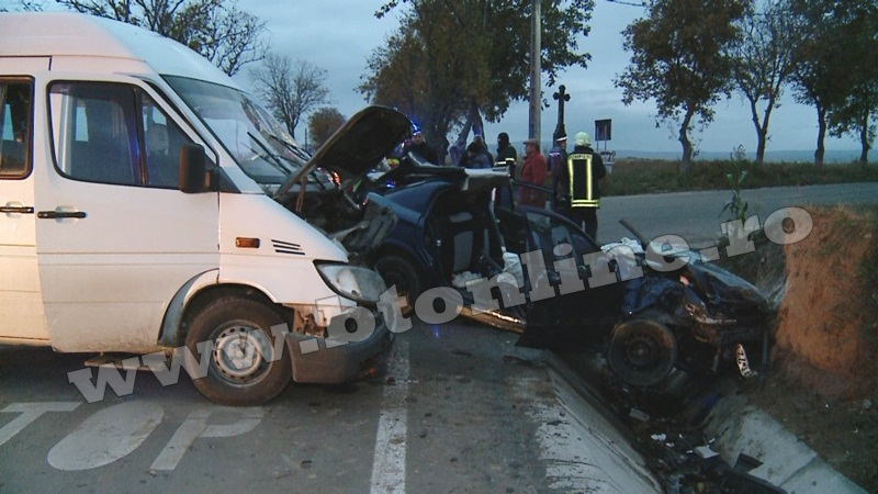 accident oraseni deal (1)