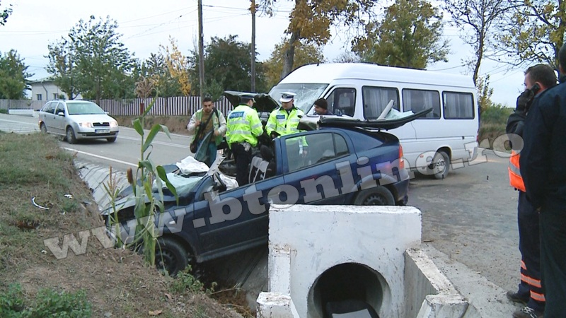 accident oraseni deal (11)