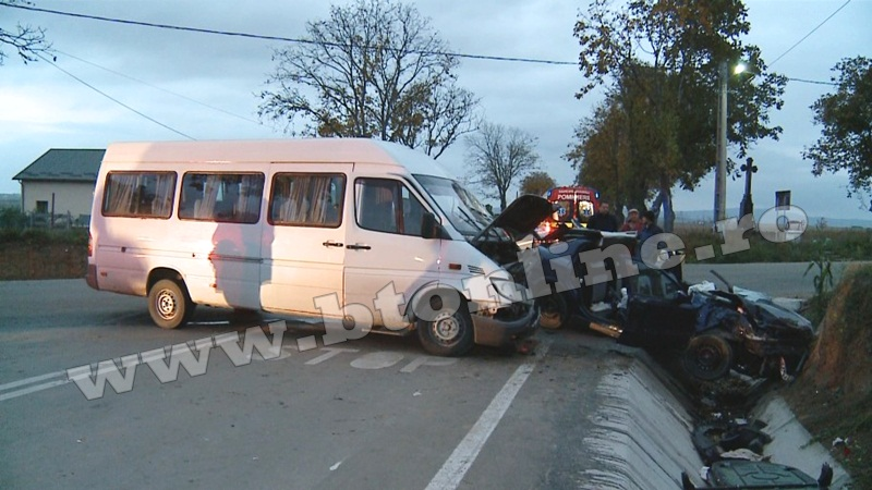 accident oraseni deal (2)