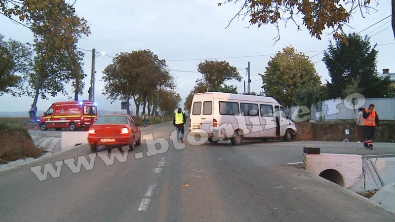 accident oraseni deal (3)