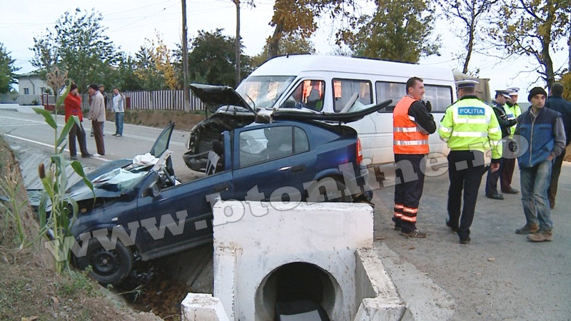 accident oraseni deal (6)