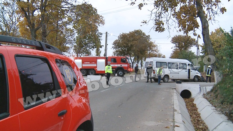 accident oraseni deal (8)
