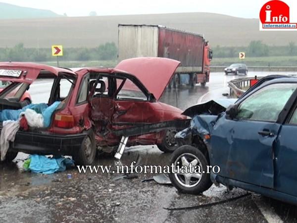 accident suceava foto informatiata.ro
