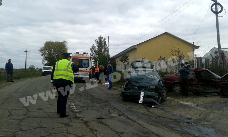 accident21octombrie (15)