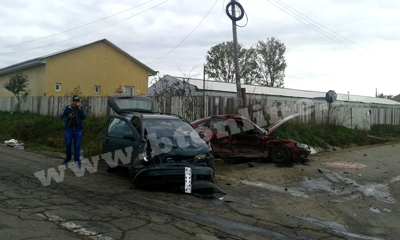 accident21octombrie (19)