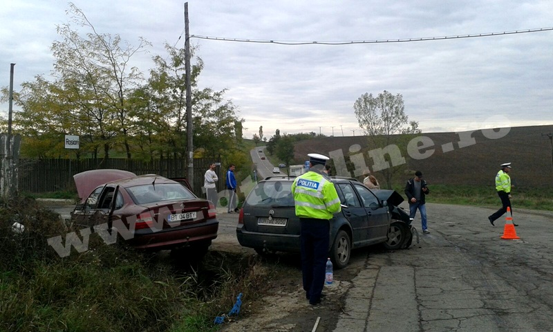 accident21octombrie (23)