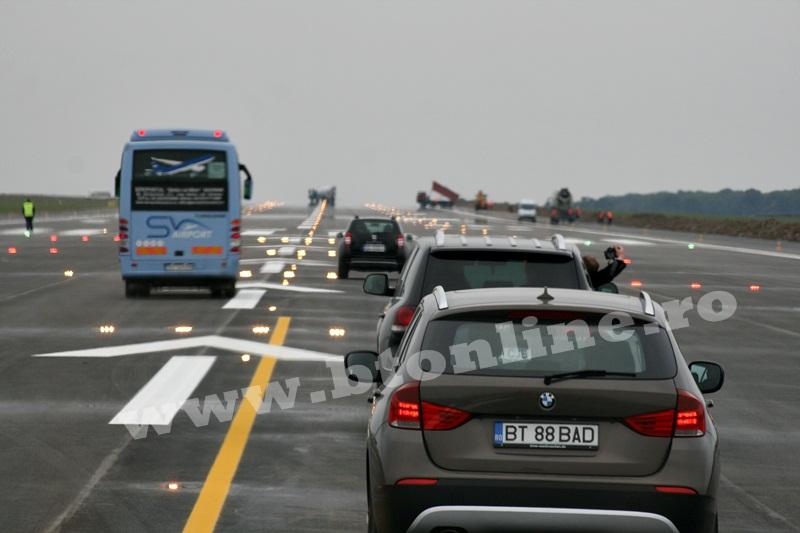 aeroport Suceava (15)