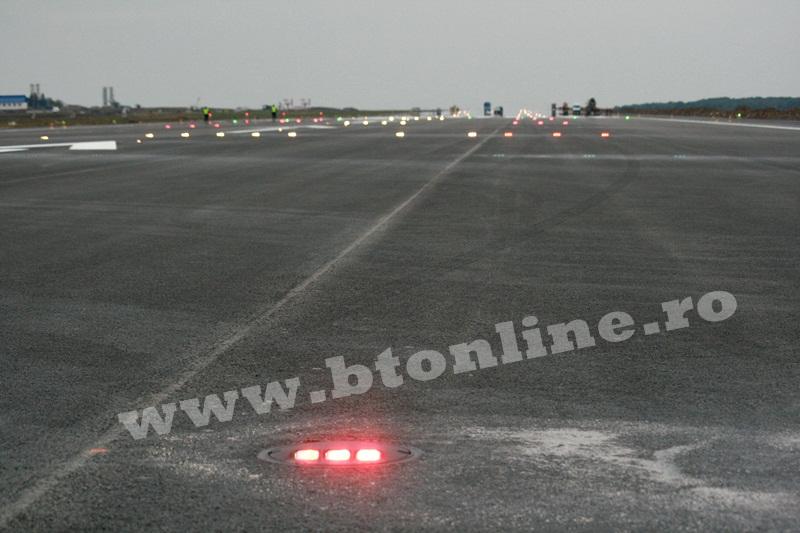aeroport Suceava (17)